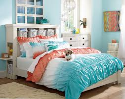 Wonderful Girls Beach Themed Room Phenomenal Bedroom Decor Lovely Ideas For Teenage  Girl Beachy Home 25