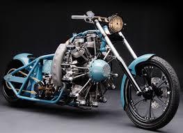 old design custom chopper bike share on facebook images photos