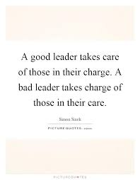 Good Leader Quotes Best Good Leader Quotes Fearsome Bad Leadership Quotes Awesome A Good