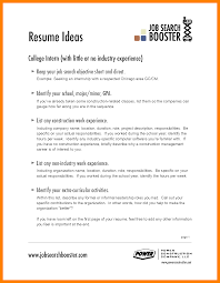 Non Specific Resume Objective Examples Resume Objective Examples Non Specific Danayaus 13