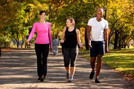 words essay about walking the healthy practice walking