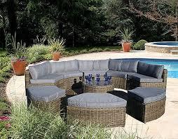 modern outdoor furniture canada. modern patio furniture canada outdoor c
