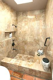 garden tub shower combination garden tub and shower combo bathroom garden tub shower combination garden tub