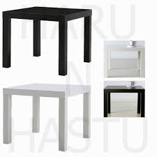 Best Square Coffee Table Ikea - Coffee Table Ideas