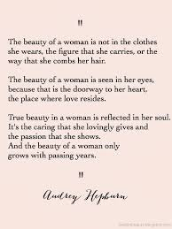 Quotes About Grace And Beauty Best of Pin By Little Yellow Cottage On My Style Pinterest Wisdom