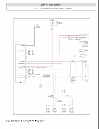 pontiac monsoon amp wiring diagram pontiac wiring diagrams online click image for