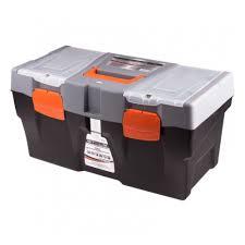 <b>Ящик для инструментов STELS</b> 90706, 590х300х300 мм — купить ...