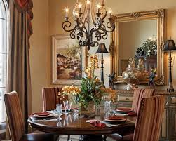 mediterranean style lighting. Emejing Mediterranean Decorating Styles Contemporary Interior Style Lighting
