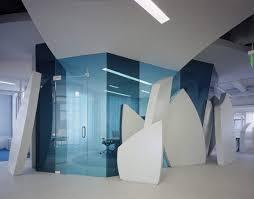 inspiring innovative office. Creative Office Interiors - Google Search Inspiring Innovative
