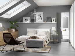 Ikea Schlafzimmer Ph126067 Ratgeber Haus Garten