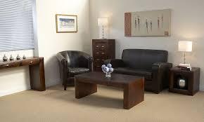 dark wood furniture.  Wood Dark Wood Furniture Dark Wood Furniture Living Room Trellischicago Modern  Green Bedroom In O