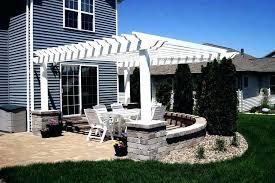 restaurant patio enclosures plastic plastic patio enclosures best of how to find restaurant vinyl patio enclosures