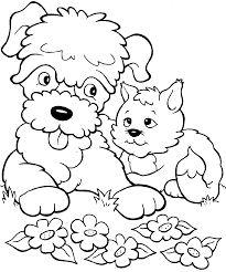 Small Picture adult wwwcolor pages wwwcolor pages online www coloring pages