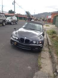 bmw z3 1996. BMW Z3 1996 Bmw