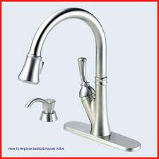 bathtub spout diverter repair how to replace bathtub valve choose delta bathtub faucet installation inspiration of bathtub spout diverter repair