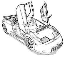 Bugatti Town Car Wiring Diagram Database