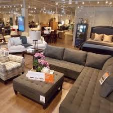 Havertys Furniture 12 s Furniture Stores 2825 Wolfcreek