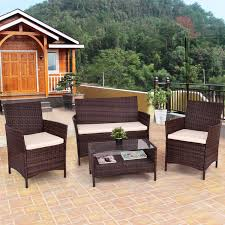 west elm patio furniture. Patio Furniture Columbia Md Best Stores O W Lee Luxurious Outdoor Casual West Elm