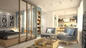 studio apartment furniture layout. Studio Apartment Ideas Layout Apartments 2018 And Outstanding Ikea Room Dividers For Decorating Furniture
