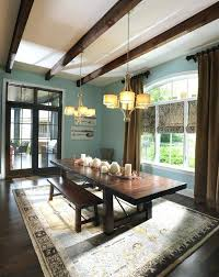 pottery barn nashville beams pottery barn kids chandeliers with home builders traditional and pottery barn nashville tn