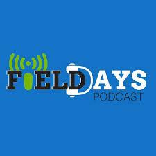 Field Days - TopPodcast.com