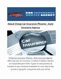 Us Agencies Car Insurance Quotes Fascinating Us Agencies Car Insurance Quotes Magnificent Us Agencies Quote Also