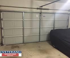 Trendy My Garage Door Won T Close Trendy Door Will Not Close Door ...