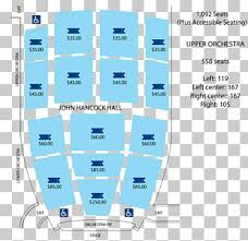Hancock Stadium Seating Chart 53 Aircraft Seat Map Png Cliparts For Free Download Uihere