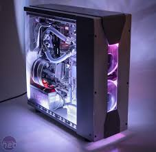 view single post thermaltake exsectus thermaltake uk modding trophy powered by scan prime time