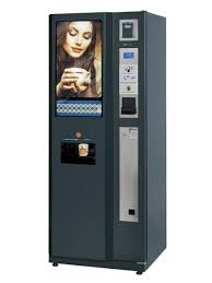 Buy Coffee Vending Machine Online Unique Elektral AS Product Showroom Page 48 Foreign Trade Online