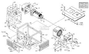 devilbiss generator diagram schematic all about repair and devilbiss generator diagram schematic generator diagram parts diagram diagram 9 generator diagram parts devilbiss generator