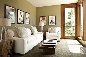 Small Living Room Design Layout Tips Desain Interior Ruang Tamu Kecil Http Wwwrumahidealis
