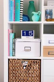 office shelves ikea. Divine Office Shelves Ikea I