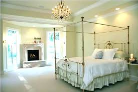 Ceiling tray lighting Dropped Ceiling Tray Lighting Ceilings Chandelier Ideas For With Rope Photos Pictures Lighti Chuck Milligan Ceiling Ceiling Tray Lighting Ceilings Chandelier Ideas For With Rope Photos