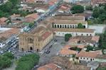 imagem de Porto Nacional Tocantins n-2