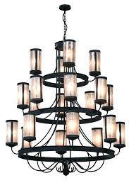3 tier chandelier frame three tier chandelier 3 tier brass chandelier three tier chandelier tier chandelier 3 tier chandelier frame