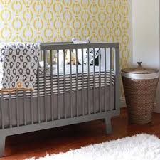 baby nursery yellow grey gender neutral. Gender Neutral Single Bedroom Baby Harmonious Grey Yellow Colour Perfect  Micuna Sherwin Williams Twin Vintage Baby Nursery Yellow Grey Gender Neutral T