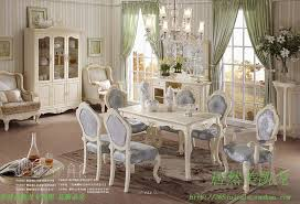 upscale dining room furniture. Upscale Dining Table Dinette Pure French Series Princess Living Room Furniture-in Sideboards From Furniture On Aliexpress.com | Alibaba Group G