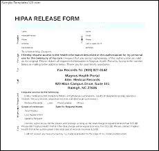 Car Service Record Template Atlasapp Co