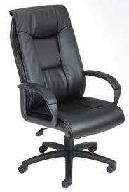 C B7601highbackexecutivechair