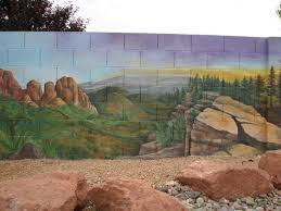 outdoor desktop backgrounds. Highres Outdoor Garden Wall Murals Ideas For Desktop Backgrounds With Download P