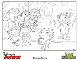 Small Picture 60 best Disney Junior images on Pinterest Disney junior Disney