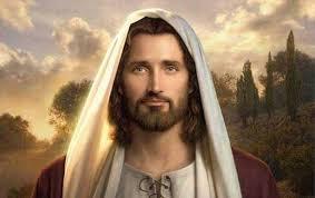 Yeshua Hamashia, a chegada do Messias.  Images?q=tbn:ANd9GcRQW5pywTuIcmAz3dLt15ZJJjkVrT10_FWPmDtibJDTYhg6ltTfRQ