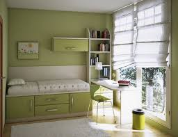 color ideas for small bedrooms. apartments best paint colors ideas for beautiful soft green color small bedrooms n