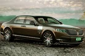 2018 lincoln continental images. brilliant lincoln photos lincoln continental mark x u0026 xi 2016 from article  10 or 11 inside 2018 lincoln continental images