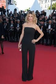 Cannes l allure des Fran aises est moins caricaturale que.