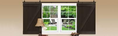 exterior shutters las vegas. sliding barn door shutters in las vegas, nv exterior vegas