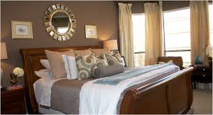 Sherwin Williams Bedroom Colors Bedroom Brown Tufted Bench Deluxe Bedroom Colors Paint Color