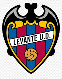 121 transparent png illustrations and cipart matching atletico madrid. Transparent Escudo Png Levante Ud Png Download Vhv