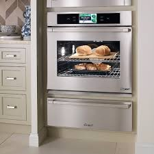 dacor discovery iq dyo130s dacor electric wall oven